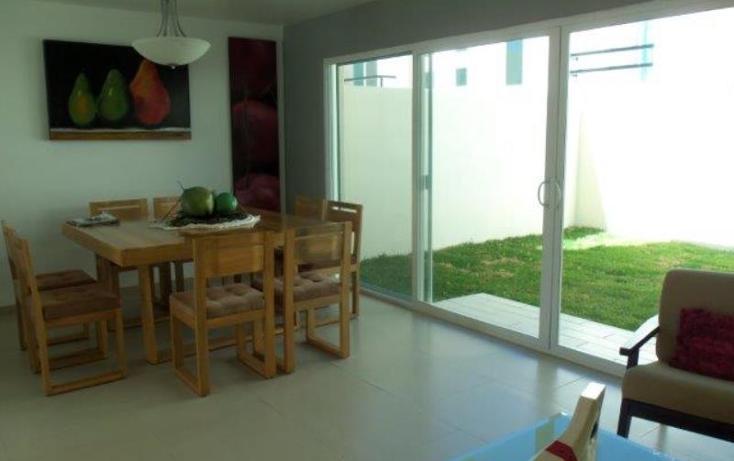 Foto de casa en venta en  , valle real, zapopan, jalisco, 1611060 No. 02