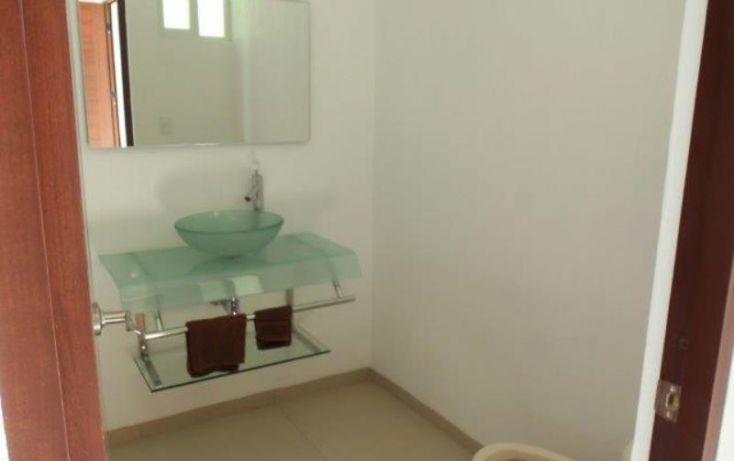 Foto de casa en venta en, valle real, zapopan, jalisco, 1611060 no 03