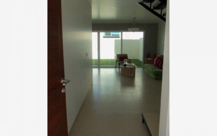Foto de casa en venta en, valle real, zapopan, jalisco, 1611060 no 04