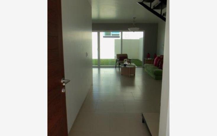 Foto de casa en venta en  , valle real, zapopan, jalisco, 1611060 No. 04