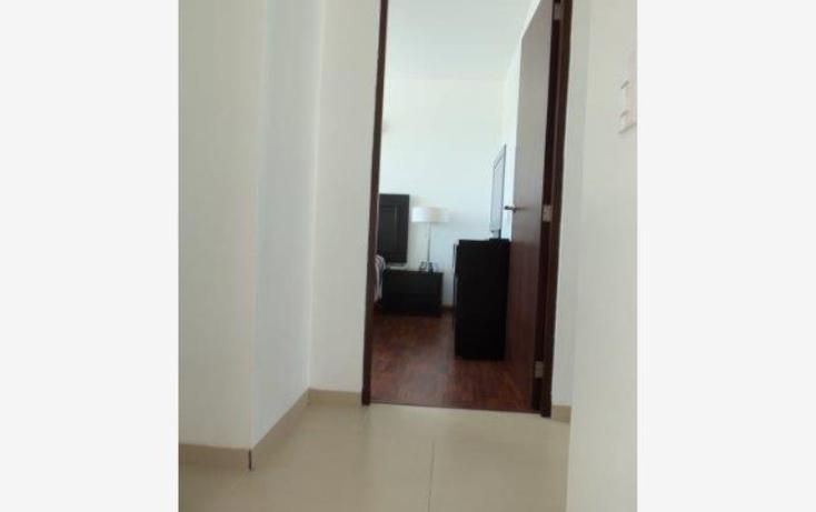 Foto de casa en venta en  , valle real, zapopan, jalisco, 1611060 No. 05
