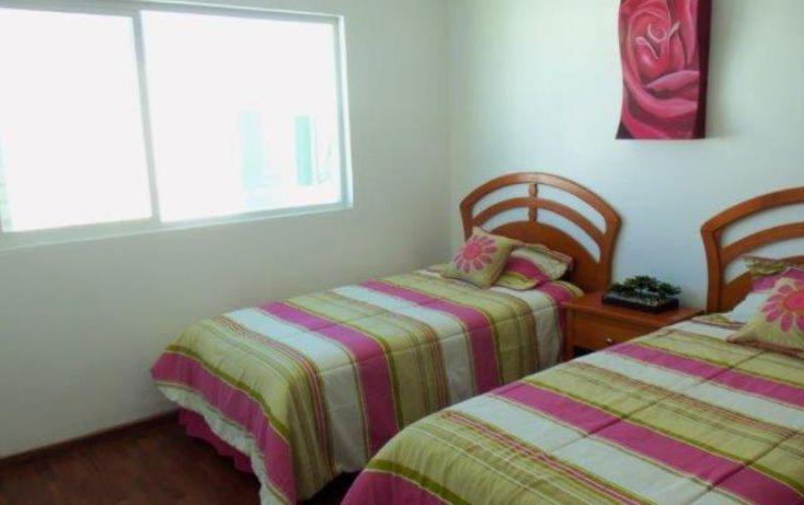 Foto de casa en venta en, valle real, zapopan, jalisco, 1611060 no 07