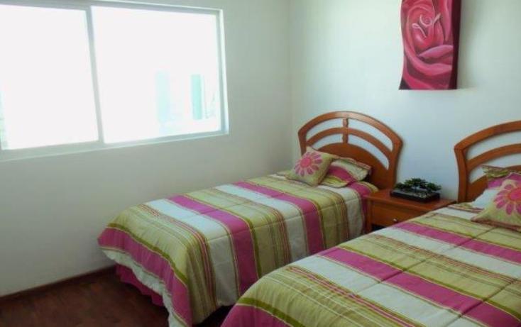 Foto de casa en venta en  , valle real, zapopan, jalisco, 1611060 No. 07