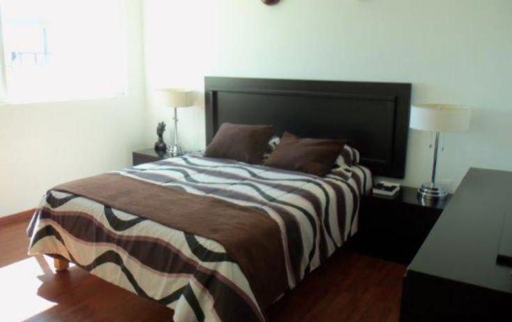 Foto de casa en venta en, valle real, zapopan, jalisco, 1611060 no 08