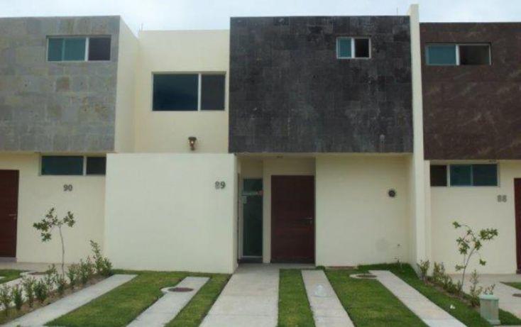 Foto de casa en venta en, valle real, zapopan, jalisco, 1611060 no 09