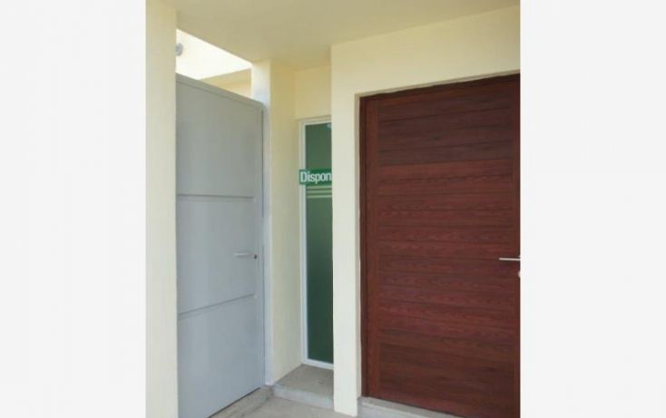 Foto de casa en venta en, valle real, zapopan, jalisco, 1611060 no 11