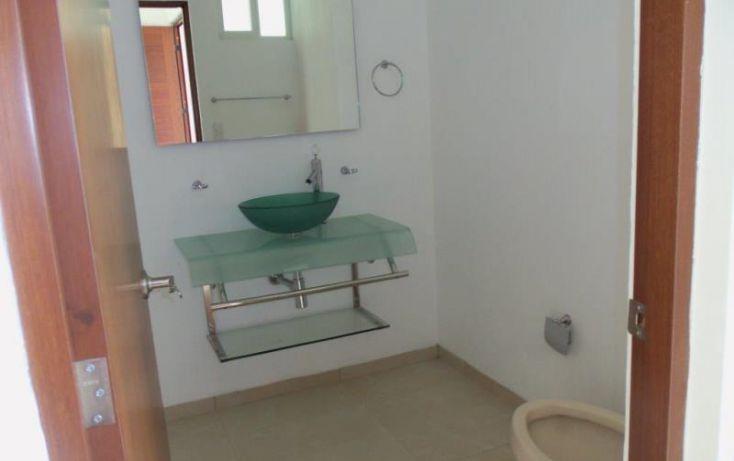 Foto de casa en venta en, valle real, zapopan, jalisco, 1611060 no 13