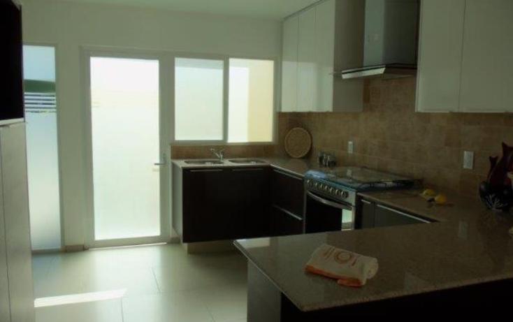 Foto de casa en venta en  , valle real, zapopan, jalisco, 1611060 No. 14