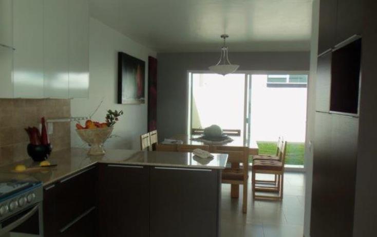 Foto de casa en venta en  , valle real, zapopan, jalisco, 1611060 No. 15