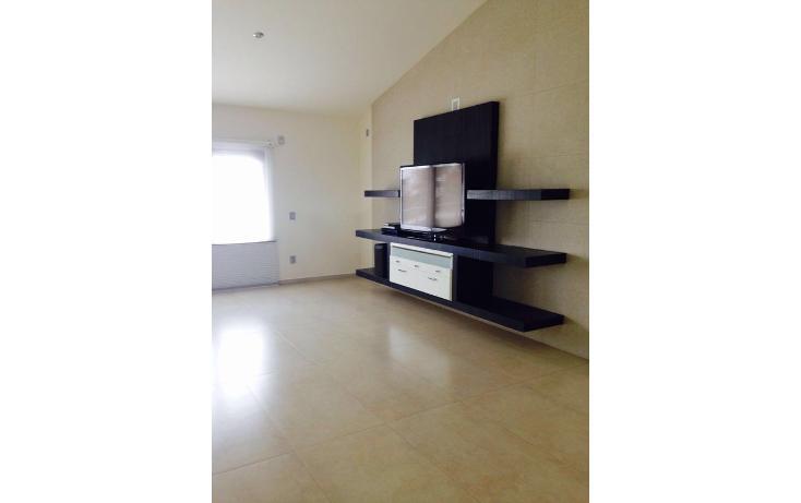 Foto de casa en venta en  , valle real, zapopan, jalisco, 1644203 No. 02