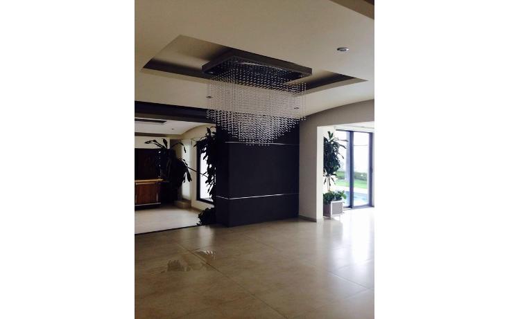 Foto de casa en venta en  , valle real, zapopan, jalisco, 1644203 No. 06