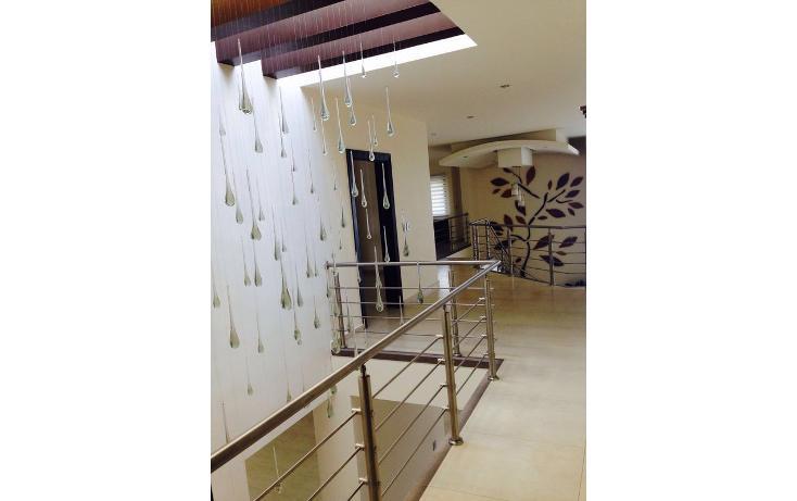 Foto de casa en venta en  , valle real, zapopan, jalisco, 1644203 No. 07