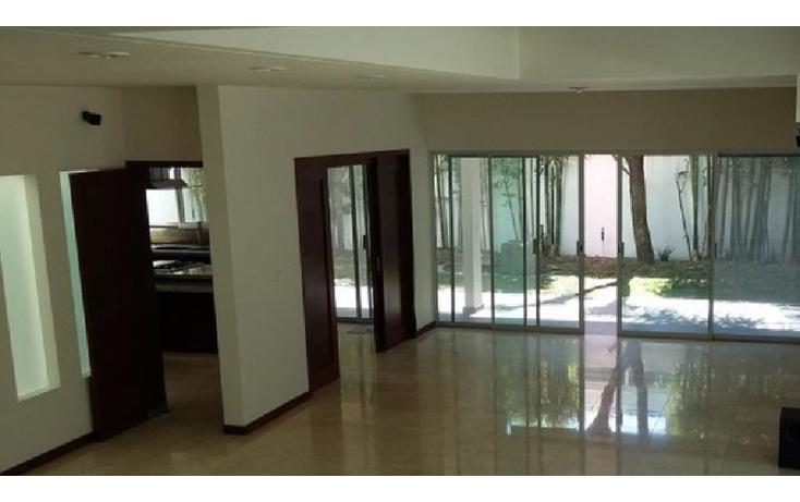 Foto de casa en renta en  , valle real, zapopan, jalisco, 1655339 No. 03