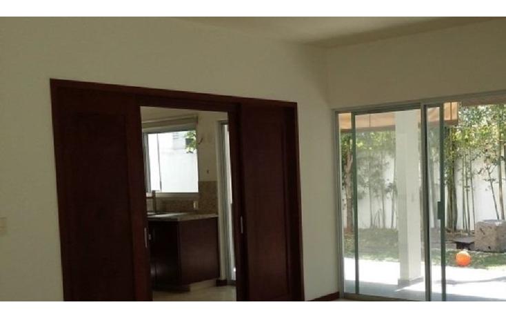 Foto de casa en renta en  , valle real, zapopan, jalisco, 1655339 No. 04