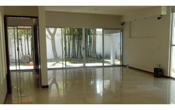 Foto de casa en renta en  , valle real, zapopan, jalisco, 1655339 No. 05