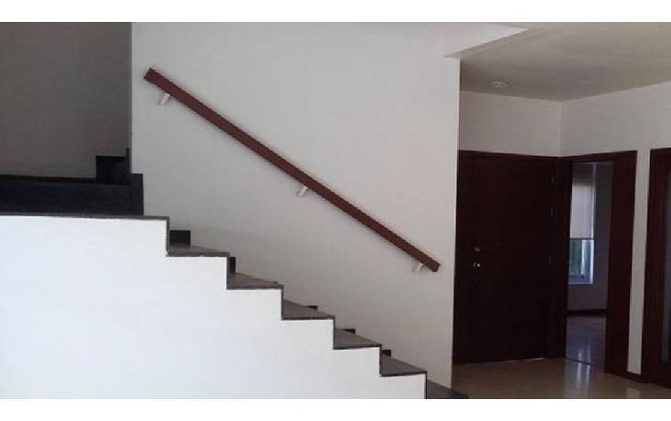 Foto de casa en renta en  , valle real, zapopan, jalisco, 1655339 No. 06