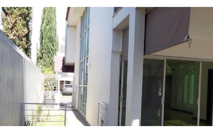 Foto de casa en renta en  , valle real, zapopan, jalisco, 1655339 No. 07