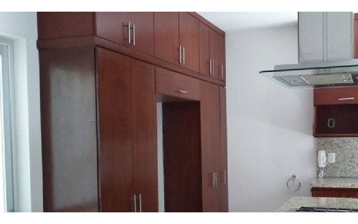 Foto de casa en renta en  , valle real, zapopan, jalisco, 1655339 No. 10