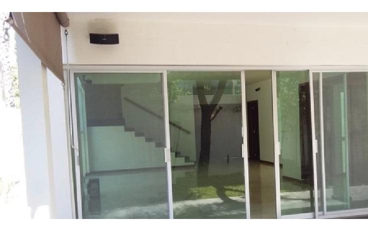 Foto de casa en renta en  , valle real, zapopan, jalisco, 1655339 No. 13
