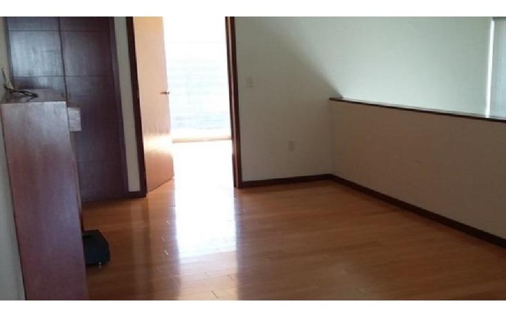 Foto de casa en renta en  , valle real, zapopan, jalisco, 1655339 No. 14