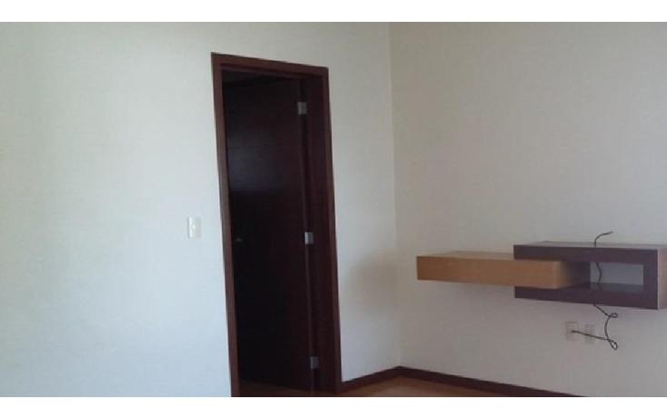 Foto de casa en renta en  , valle real, zapopan, jalisco, 1655339 No. 15