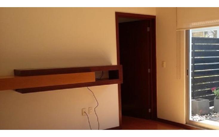 Foto de casa en renta en  , valle real, zapopan, jalisco, 1655339 No. 18