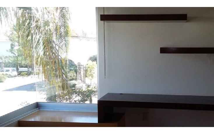 Foto de casa en renta en  , valle real, zapopan, jalisco, 1655339 No. 19