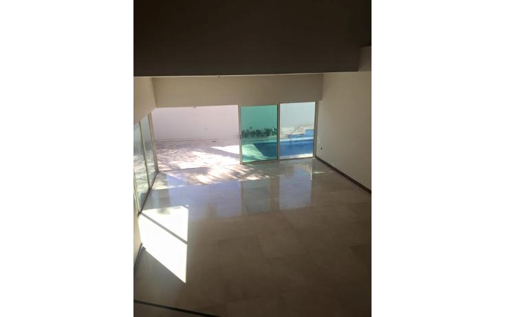 Foto de casa en venta en  , valle real, zapopan, jalisco, 1665644 No. 02