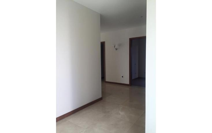 Foto de casa en venta en  , valle real, zapopan, jalisco, 1665644 No. 09