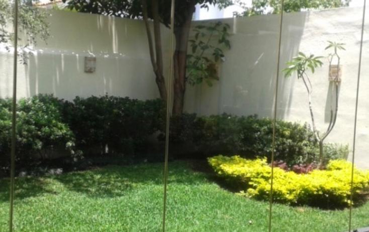 Foto de casa en venta en paseo san arturo , valle real, zapopan, jalisco, 1665889 No. 02