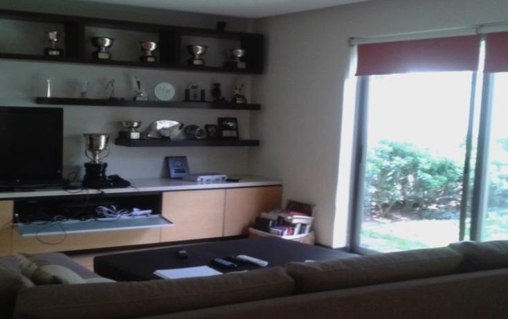 Foto de casa en venta en paseo san arturo , valle real, zapopan, jalisco, 1665889 No. 06