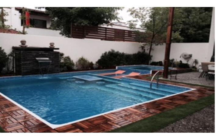 Foto de casa en venta en  , valle real, zapopan, jalisco, 1671875 No. 03