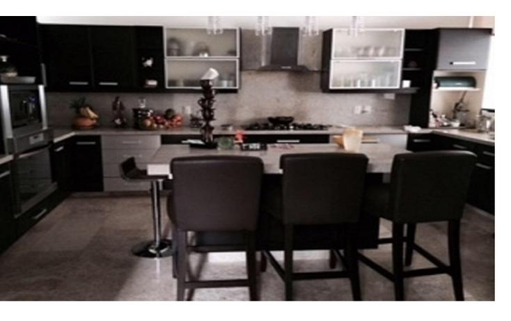 Foto de casa en venta en, valle real, zapopan, jalisco, 1671875 no 07