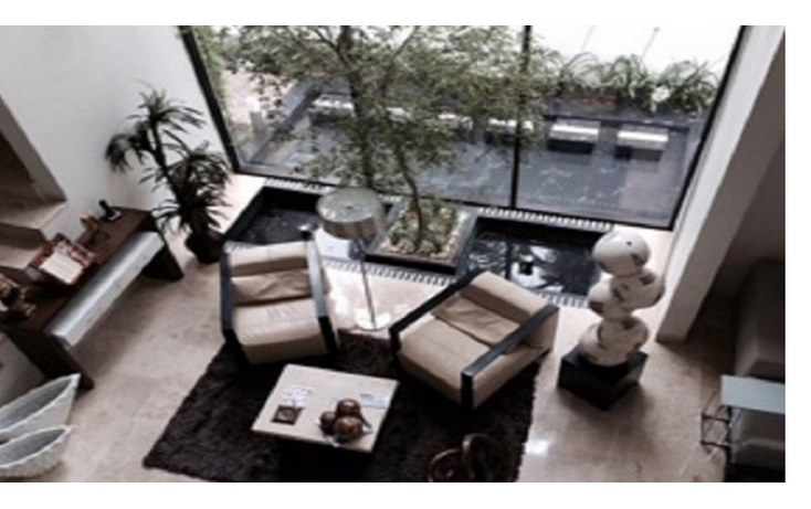 Foto de casa en venta en, valle real, zapopan, jalisco, 1671875 no 08
