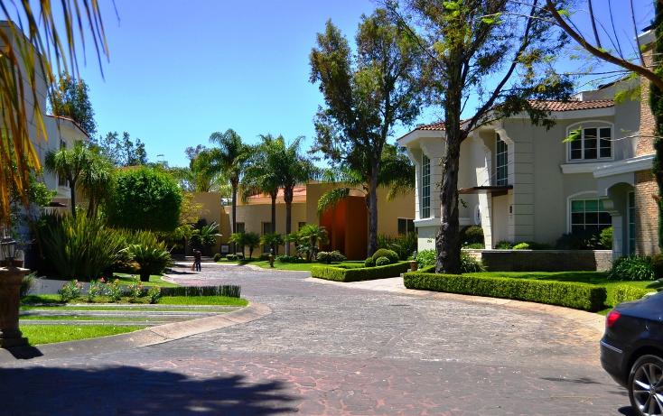 Foto de casa en venta en  , valle real, zapopan, jalisco, 1671875 No. 15