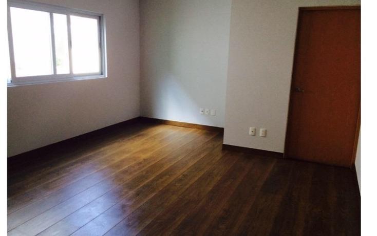Foto de casa en venta en  , valle real, zapopan, jalisco, 1671877 No. 07