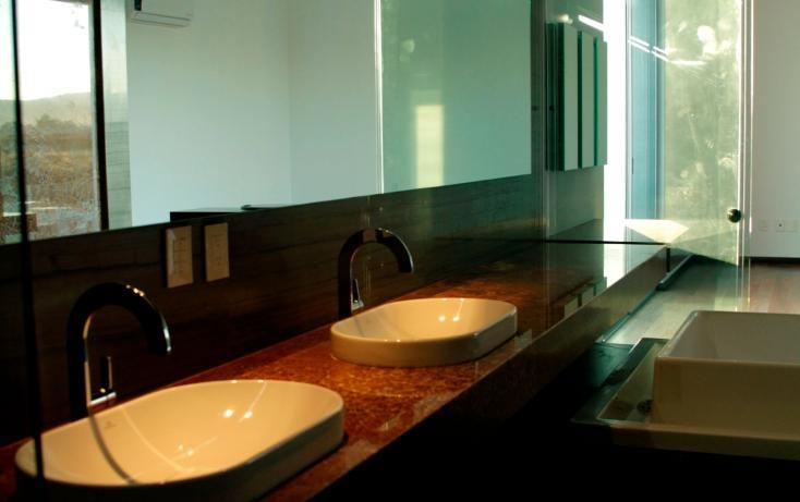 Foto de casa en venta en  , valle real, zapopan, jalisco, 1671889 No. 05