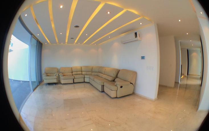 Foto de casa en venta en  , valle real, zapopan, jalisco, 1671889 No. 08