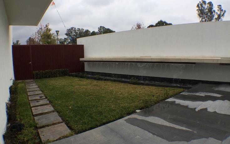 Foto de casa en venta en  , valle real, zapopan, jalisco, 1671889 No. 09
