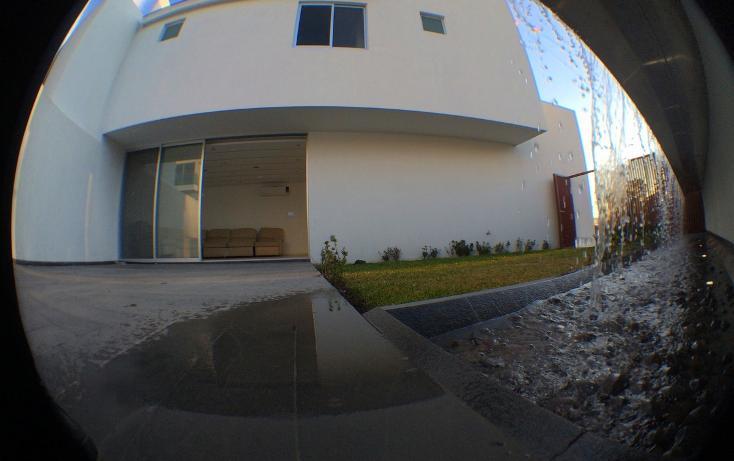 Foto de casa en venta en  , valle real, zapopan, jalisco, 1671889 No. 11