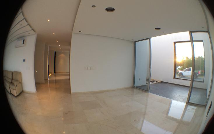 Foto de casa en venta en  , valle real, zapopan, jalisco, 1671889 No. 12