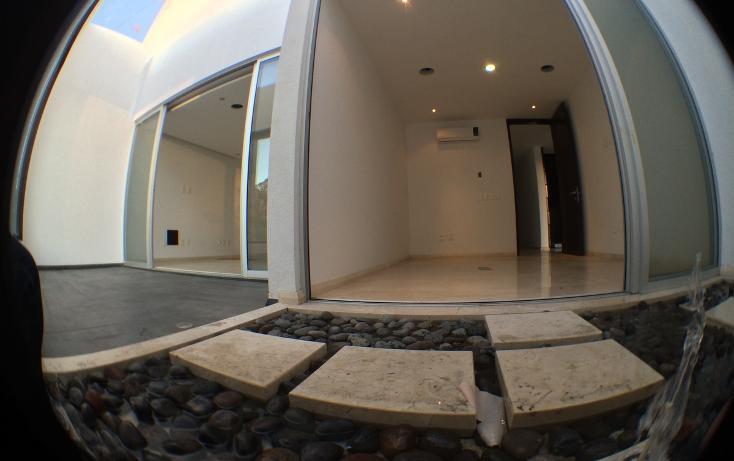 Foto de casa en venta en  , valle real, zapopan, jalisco, 1671889 No. 13