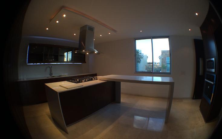 Foto de casa en venta en  , valle real, zapopan, jalisco, 1671889 No. 17