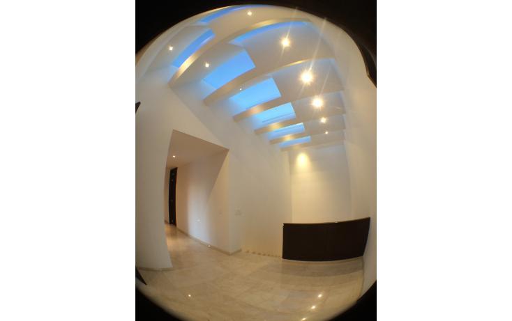 Foto de casa en venta en  , valle real, zapopan, jalisco, 1671889 No. 26