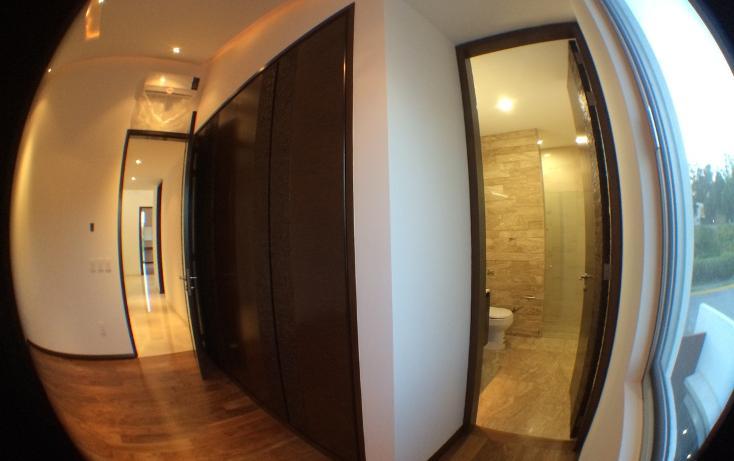 Foto de casa en venta en  , valle real, zapopan, jalisco, 1671889 No. 32