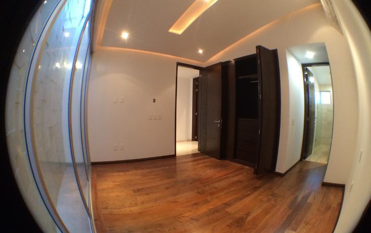 Foto de casa en venta en  , valle real, zapopan, jalisco, 1671889 No. 37