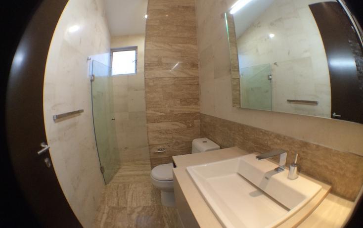 Foto de casa en venta en  , valle real, zapopan, jalisco, 1671889 No. 38