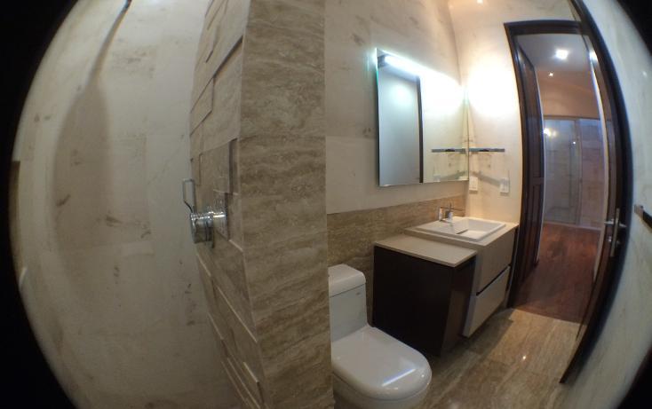 Foto de casa en venta en  , valle real, zapopan, jalisco, 1671889 No. 39