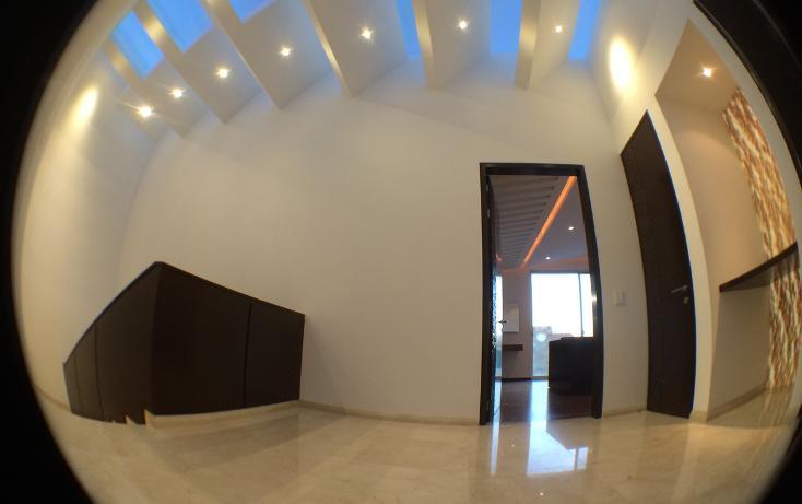 Foto de casa en venta en  , valle real, zapopan, jalisco, 1671889 No. 41