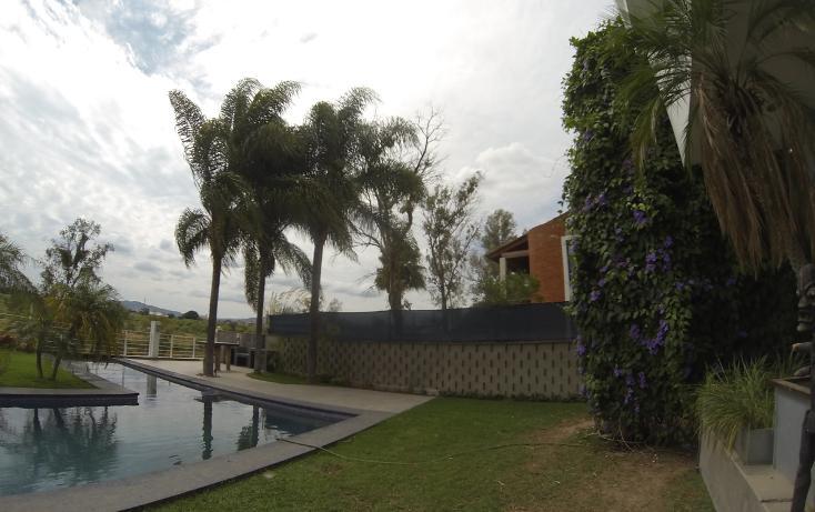 Foto de casa en venta en  , valle real, zapopan, jalisco, 1671891 No. 03